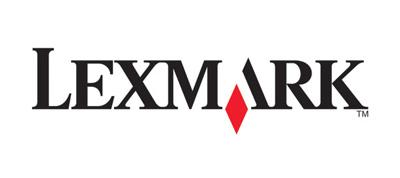 lexmark-brand