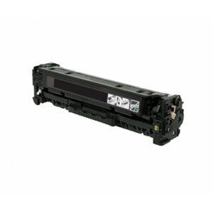HP Katun 304A Black Generic Toner (CC530A)