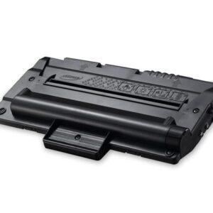 Ikon Samsung MLT-D109L Black White Toner Ink Cartridge