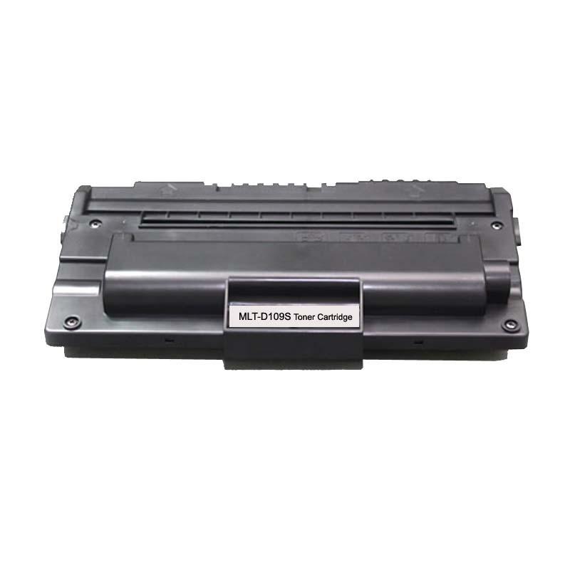 Katun-Samsung MLT-D109S Black Generic Cartridge
