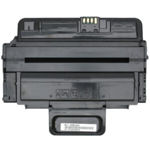 Ikon Samsung MLT-D209L Black White Toner Ink Cartridge