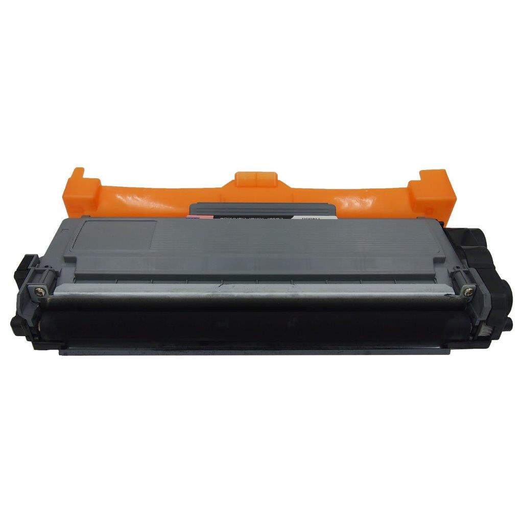 3x-tn660-toner-1x-dr630-drum-unit-set-fo