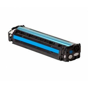Astrum HP Colour LaserJet HP131A Cyan Toner Ink CF211A