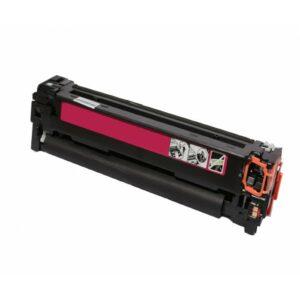 Astrum HP Colour LaserJet HP131A Magenta Toner CF213A
