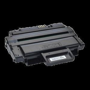 Katun-Samsung MLT-D209L Black Generic Toner