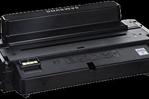 Katun-Samsung MLT-D205L Black Generic Toner
