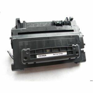 HP-Katun 09A Black Generic Toner
