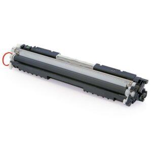 HP-Katun 126A Black Generic Toner