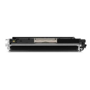 HP Colour HP130A Black LaserJet Toner Ink CF350A