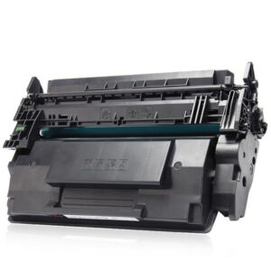Katun Performance HP LaserJet 81A Black Toner Ink Cartridge CF281A