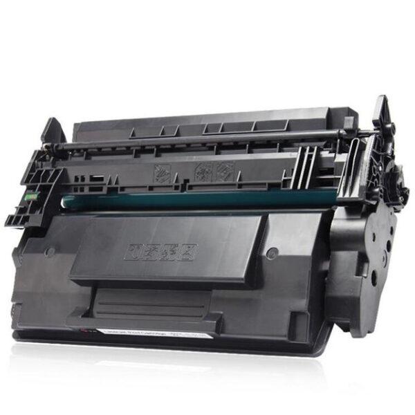 Katun Performance HP LaserJet 81A Black Toner Ink ...