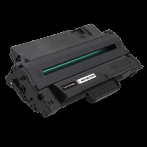 Katun-Samsung MLT-D105L Black Generic Toner (SU768A)
