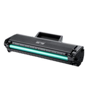 Katun-Samsung MLT-D104S Black Generic Toner (SU748A)