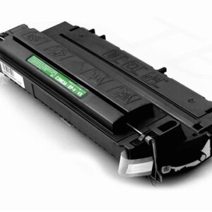 HP 03A Black Replacement Cartridge