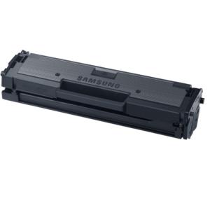 Katun-Samsung MLT-D101S Black Generic Toner