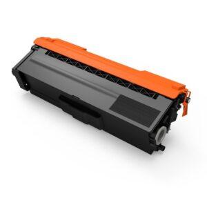 Katun TN325BK Black Generic Cartridge