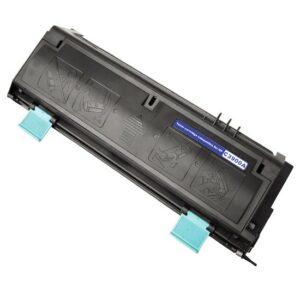 HP-Katun 00A Black Generic Toner