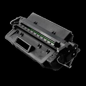 HP-Katun 10A Black Generic Toner (Q2610A)