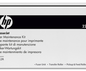 HP Laserjet-CF064A 220V Maintenance Kit