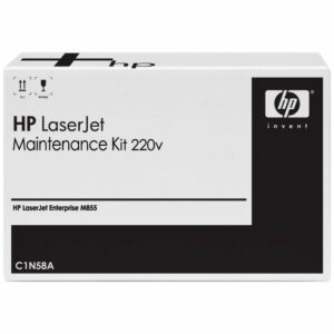 HP C1N58A-220V Maintenance Kit C1N58A