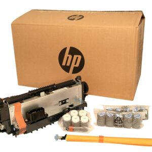HP 220V Maintenance Kit F2G77A