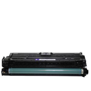 HP 651A Black Cartridge (CE340A)