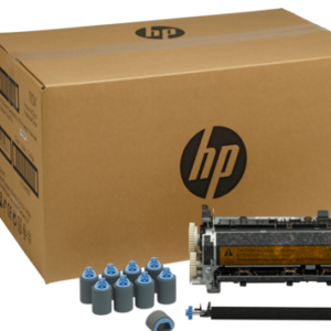 HP LaserJet-220V Maintenance Kit (Q5422A)
