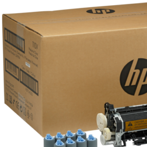 HP Q5999A 220-volt Maintenance Kit