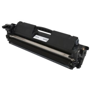 HP 30A Black IRC Compatible Cartridge (CF230A)