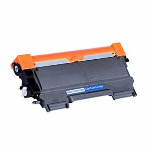 TN-2060 Black Toner