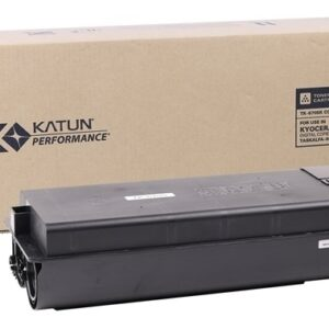 Kyocera TEC TK-6705 TASKalfa 6500i | 8000i & TASKalfa 6501i | 8001i 0T2LF0NL