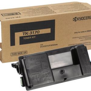 TK3170