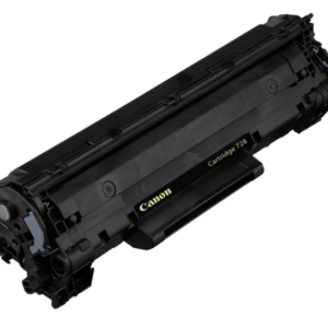 Canon ITG-Type-728 Generic Toner Cartridge