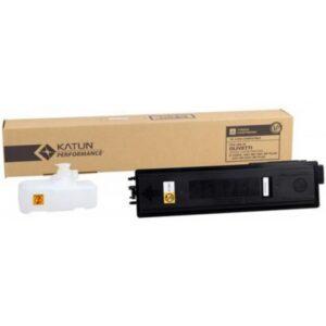 Olivetti d-Copia 1801MF, 1801MFplus 2201MF, 2201MFplus + Waste Box + Chip