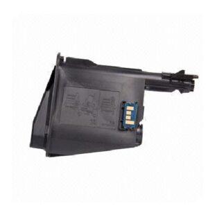 Kyocera Mita FS 1041, 1220 MF, 1320 MFP (+ Chip)