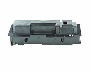 Olivetti d-Color MF3503/MF3504 Cyan WasteBox-Chip