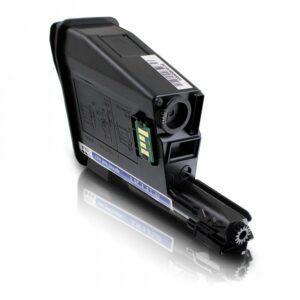 Kyocera TK-1115 Black Generic Cartridge (1T02M50NL1)