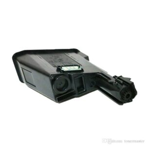 Kyocera MITA TK 1110 FS 1040/1020//1120 waste not included