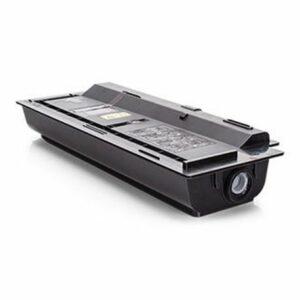 Olivetti d-Copia 253MF, 253MFplus, 303MF, 303MFplus + 2 Waste Boxes + Chip