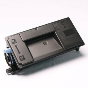Olivetti B1072 Black Generic Toner