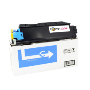 Olivetti d-Color MF3003/MF3004/P2130 Cyan WasteBox-Chip