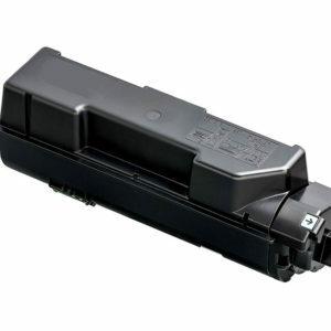 Olivetti d-Color MF3003/MF3004/P2130 Black WasteBox-Chip