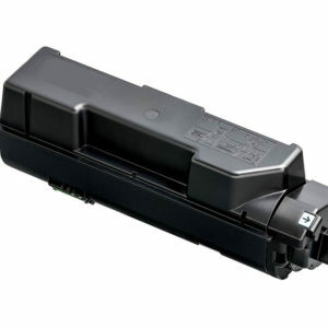 Olivetti d-Color MF3503/MF3504 Black WasteBox-Chip