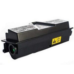 Olivetti d-Copia 3003MF, 3003MFplus, 3004MF, 3013MF, 3013MFplus, 3014MF + Chip
