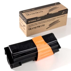 Kyocera Mita FS-1320D/1370DN, P-2135D  (+ Chip)