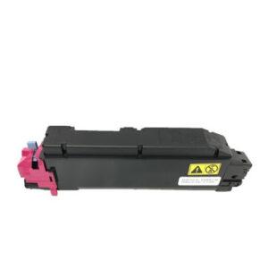 Kyocera TK-5150M Colour Toner Cartridge