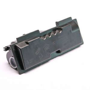Olivetti B0526 Black Generic Toner