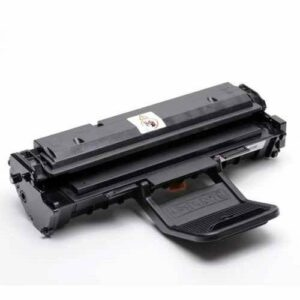 Xerox Phaser 3200MFP Black High Capacity Replacement Toner Cartridge