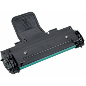 Xerox Phaser 3117 Black Replacement Toner Cartridge