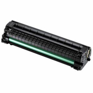 Samsung MLT-D104S Black Generic Toner